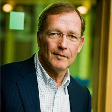 Wim Hermsen
