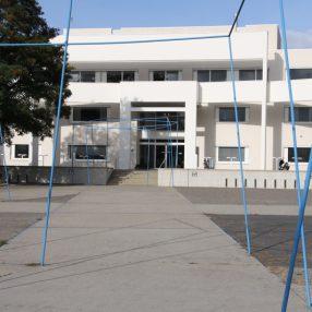 Gemeentehuis Soest
