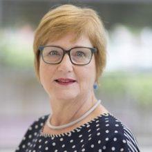 Angela Brouwer
