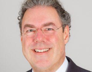 Marcel J. Adriani