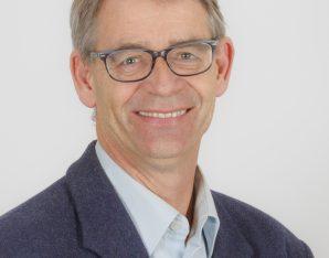 Rolf-Jan Sielcken