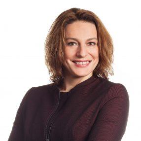 Nermina Kundic