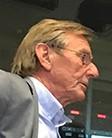 Bert Paalman