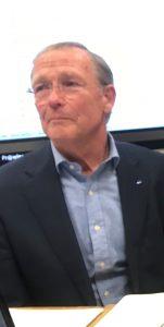 https://soest.d66.nl/2019/06/24/wim-hermsen-benoemd-tot-ere-voorzitter/Wim Hermsen