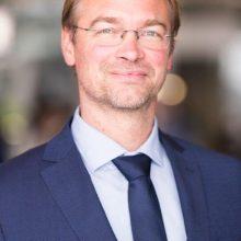 Björn Kouwenhoven